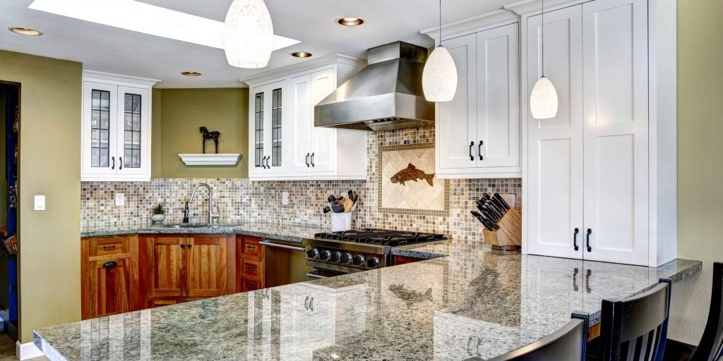granite marble quartz countertops huntsville al 23